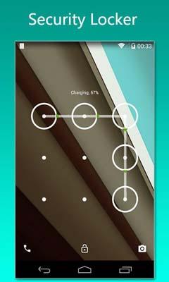 L Locker (Android L & KitKat) Premium v2.1