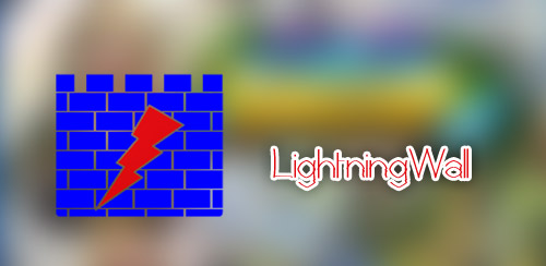 LightningWall Donate v3.9.2