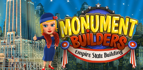 MB: Empire State Building v1.0 + data