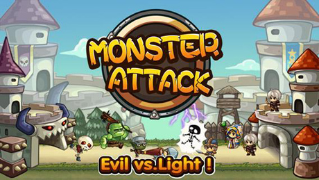 MONSTER ATTACK v1.3.120323001.001