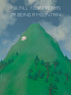 MOUNTAIN v1.2 + data