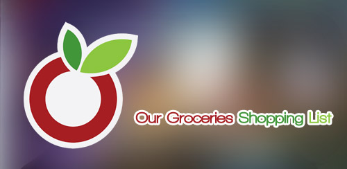 Our-Groceries-Shopping-List