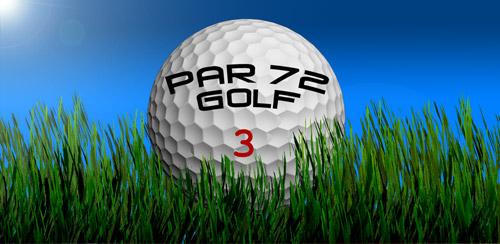 Par-72-Golf-3