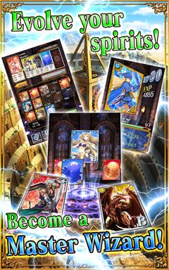 Quiz RPG: World of Mystic Wiz v1.4.9 – Unlimited