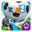 RIO 2 Sky Soccer! 789