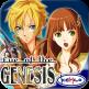 RPG Eve of the Genesis HD789