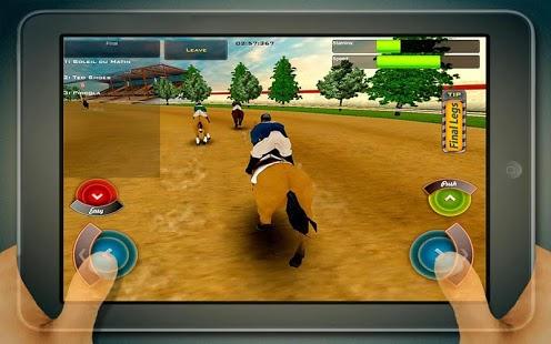 Race Horses Champions 2 v2.01