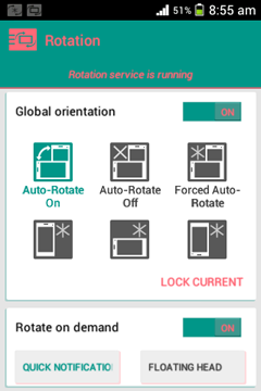 Rotation v1.3