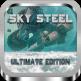 SKY STEEL - Ultimate Edition789