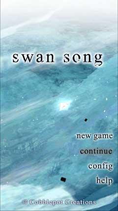 SWAN SONG™ v1.0.3 + data