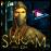 Saram 3D Part One 789