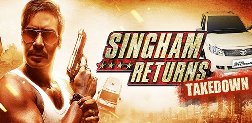 Singham-Returns-Takedown