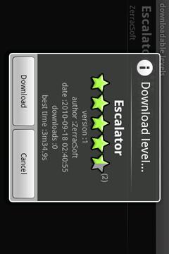 SteamBall v1.22