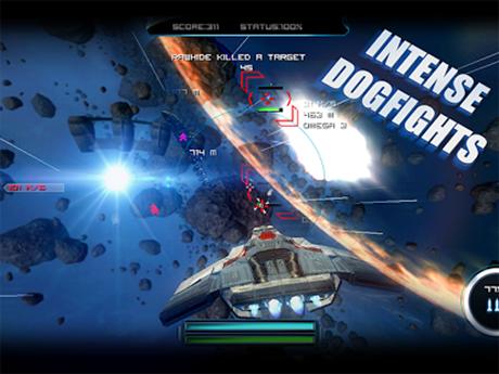 Strike Wing:Raptor Rising v1037.0 + data