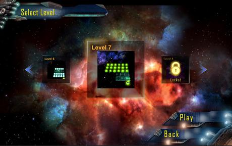 The Lost Alien v2.3.4