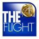 TheFlight Mobile Gold Edition789