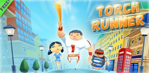 Torch Runner v2.004 – Unlimited