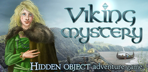 Viking-Mystery-Premium