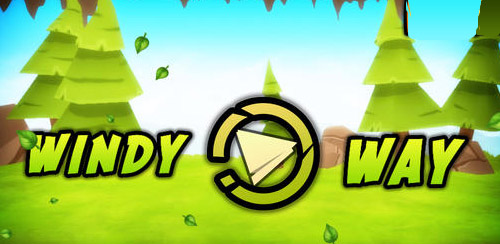 Windy Way v1.5