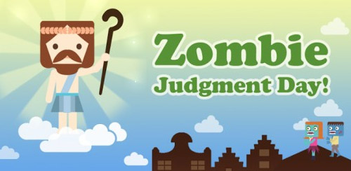 Zombie-Judgment-Day