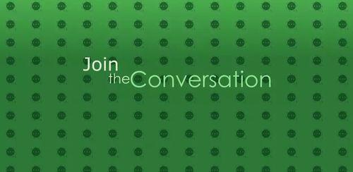 Conversations v1.18.0 build 208