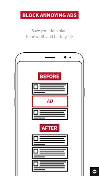 Adblock Plus for Samsung Internet v1.1.2