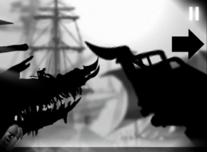 تصویر محیط Dead Ninja Mortal Shadow v1.1.52