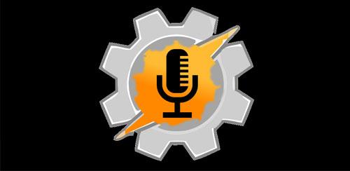 AutoVoice Pro v3.5.4b