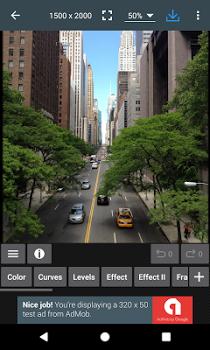 Photo Editor v3.8.1