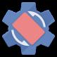 مدیریت چرخش صفحه گوشی Rotation – Orientation Manager v8.1.1