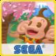 دانلود بازی ابر میمون اندروید Super Monkey Ball: Sakura Edition v1.0.1