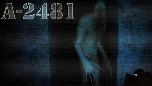 A-2481 v1.0 + data