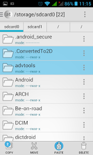 Advanced Tools Pro v1.99.1 build 68