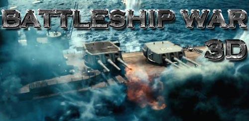 Battleship-War-3D-PRO