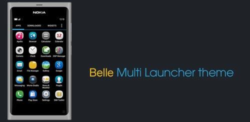 Belle-Multi-Launcher-theme