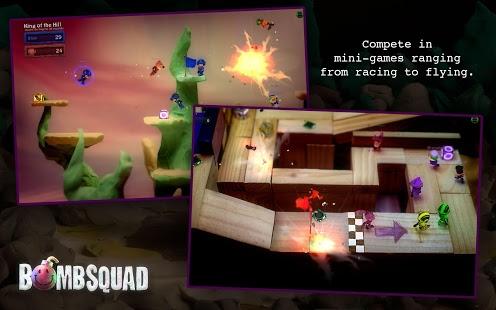 BombSquad v1.4.144