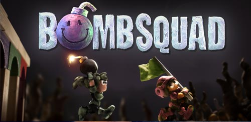 BombSquad Pro v1.4.118
