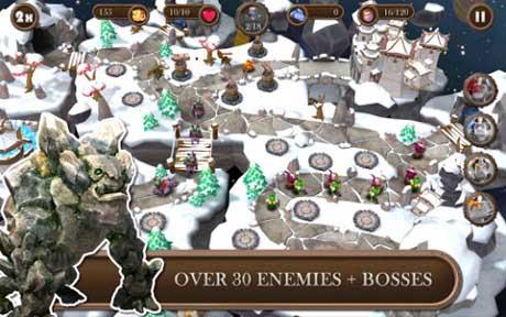 Brave Guardians v2.0.2 + data