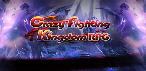 Crazy-Fighting-Kingdom