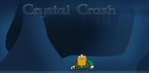 Crystal-Crash