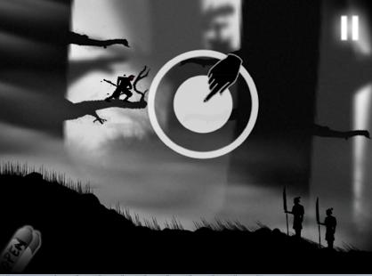 Dead Ninja Mortal Shadow v1.1.8