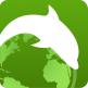 Dolphin Browser Express ma