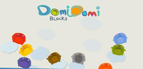 Domi Domi Blocks v1.1.4