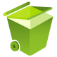 Dumpster Premium - Recycle Bin789
