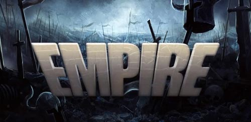 EMPIRE: Deck Building Strategy v1.3.2