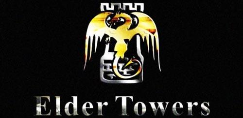 Elder Towers v1.03 + data