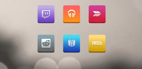 Etched-Vivid-Icons