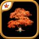 دانلود بازی اندروید Fire Maple Games Collection v1.0.9