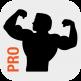 Fitness Point Pro v1.0.0