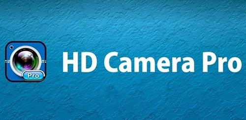 HD-Camera-Pro